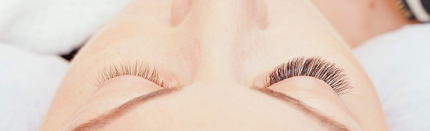 Myths vs. Reality: What You Should Know When Getting Lash Extensions