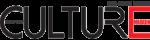 Culture Magazin logo