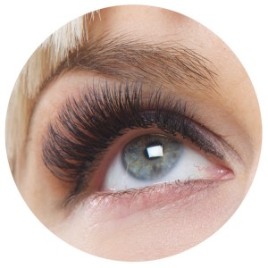 Beyond Beauty Toronto Eyelash Extensions