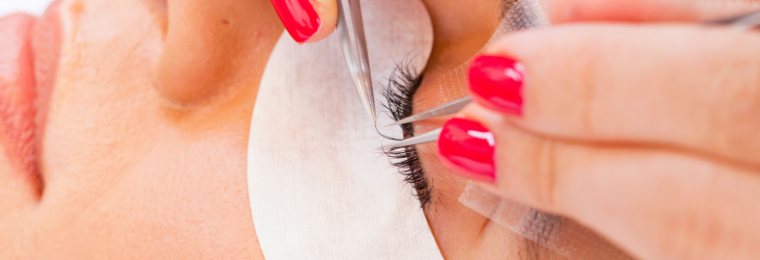 How to Choose the Right Lash Training Course